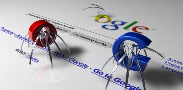 Personalizza il tuo e-commerce: un ottimo aiuto per gli spider