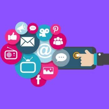 Acquistare media digitali