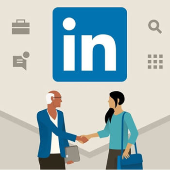 Come acquisire lead su Linkedin: best practices
