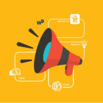 Scopri tutte le variabili del marketing mix e la loro rilevanza strategica