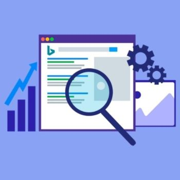 Microsoft Advertising: come fare pubblicità su Bing passo dopo passo