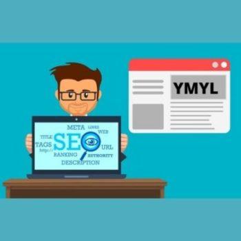 Come posizionare un sito web YMYL: best practices