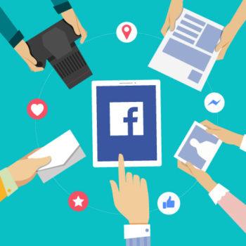 Come ottenere più follower su Facebook