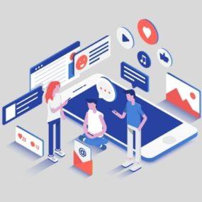 agenzia specializzata in Facebook Ads