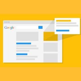 modifiche alle corrispondenze di Google Ads