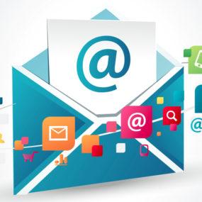 posta elettronica canale preferito di comunicazione aziendale