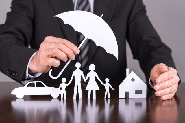 settore assicurativo
