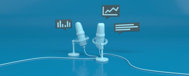 I migliori KPI per misurare i podcast