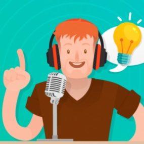 KPI per misurare i podcast