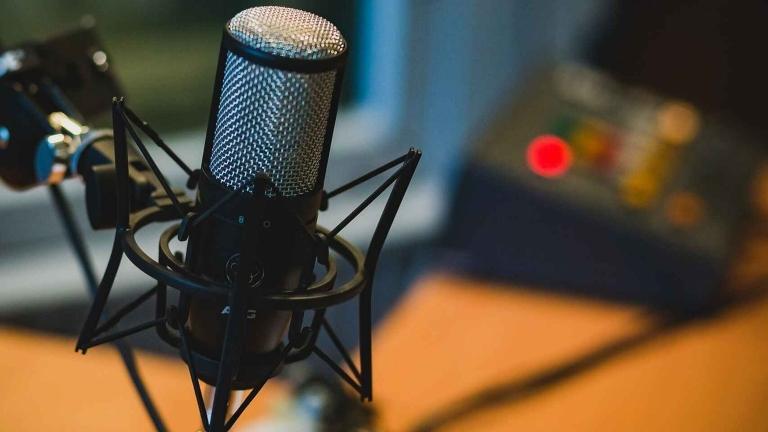 Strumenti per misurare i podcast