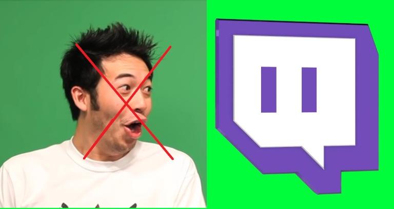 Cause che hanno costretto Twitch ad aumentare le sue restrizioni