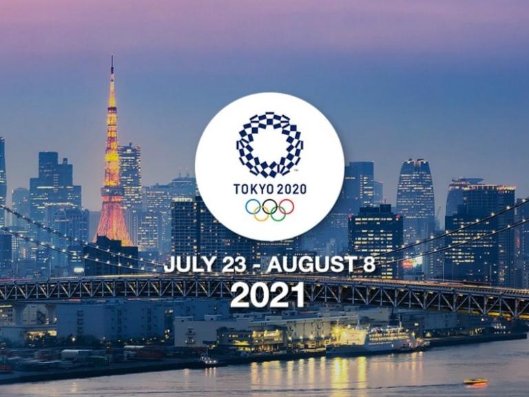 Pubblicità digitale alle Olimpiadi di Tokyo 2020