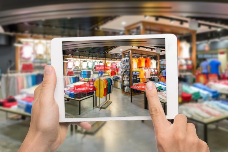 Strategia di inbound marketing per il settore retail