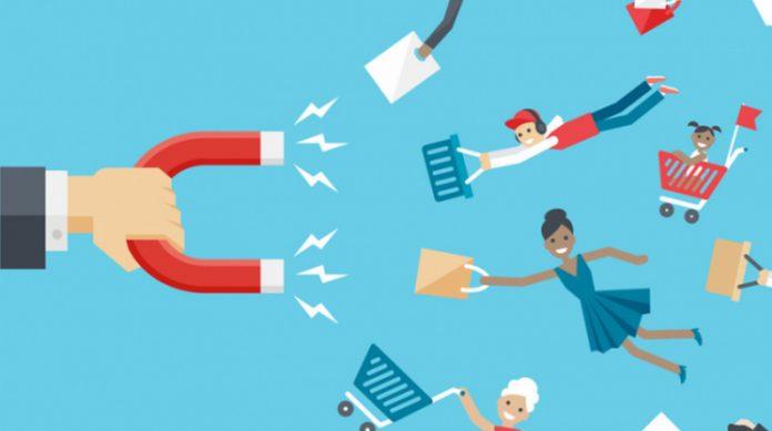 Vantaggi dei clienti fedeli nell'e-commerce