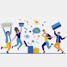 fidelizzare i clienti dell'e-commerce
