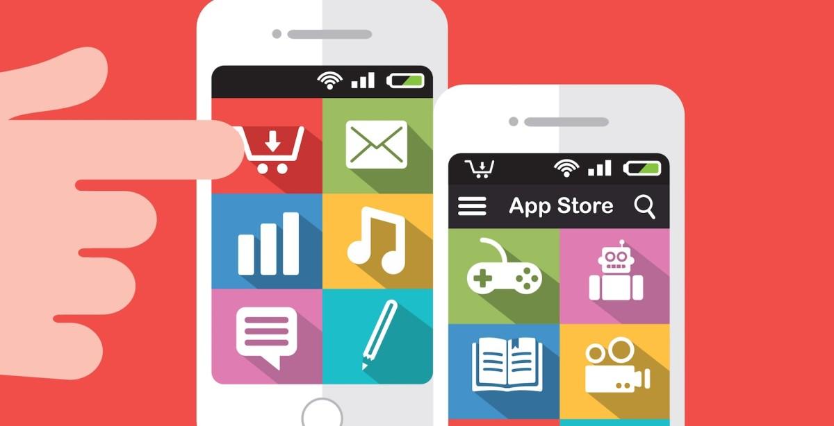 posizionare la tua game app tra i primi download dallo store