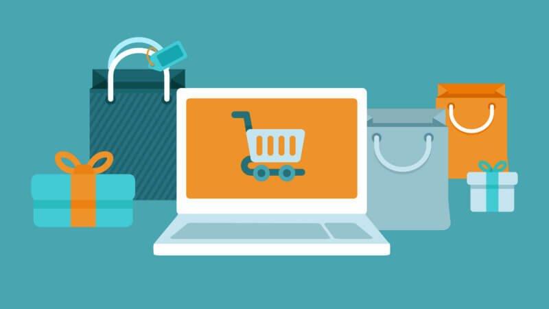 Effective SEM for e-commerce