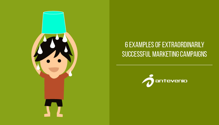 6-examples-of-extraordinarily-successful-marketing-campaigns
