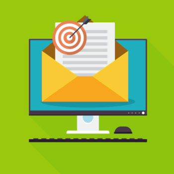 11 effective email marketing subjects