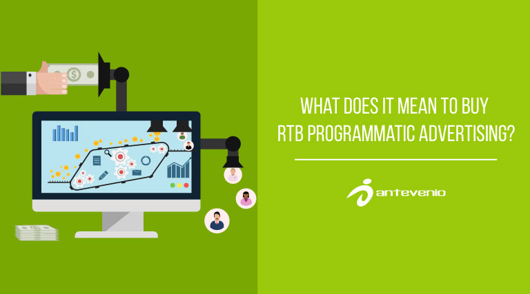 What does it mean to buy RTB p...