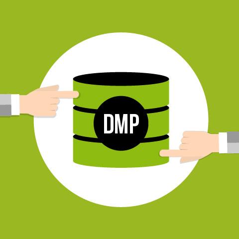 What is a Data Management Platform (DMP) - Antevenio