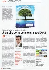 ipmark_greenpeace_55