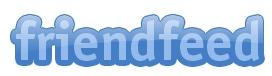 friendfeed_logo