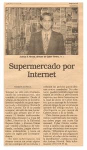 El-Pais1996-Def