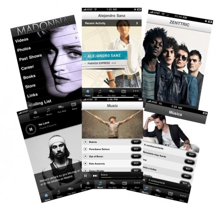 App_musicales