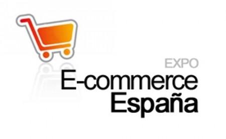 expo_ecommerce