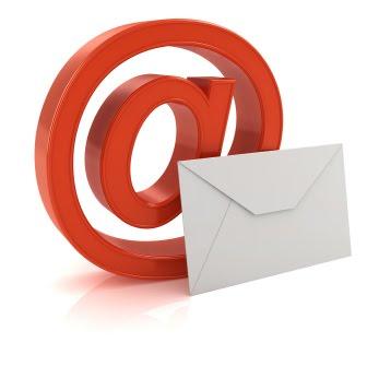 emailmarketing13