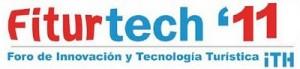 fiturtech-logo