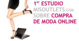fondo_estudio-300x157