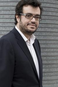 Pablo Perez6