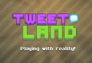 Tweet Land