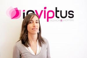 Ana Moreno inVIPtus