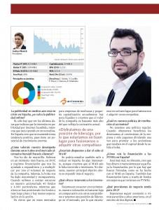Estrategias de Inversion - Pablo Perez Entrevista_Página_2