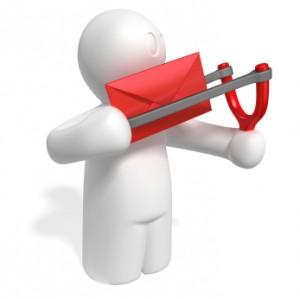 email_marketing_ENVIO