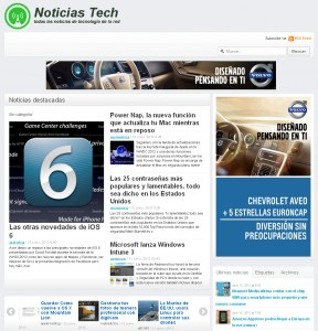 Noticiastech.net