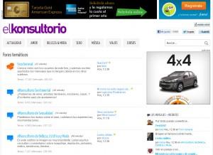 elKonsultorio.es