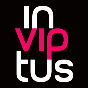 inVIPtus-Logo-FB_ok