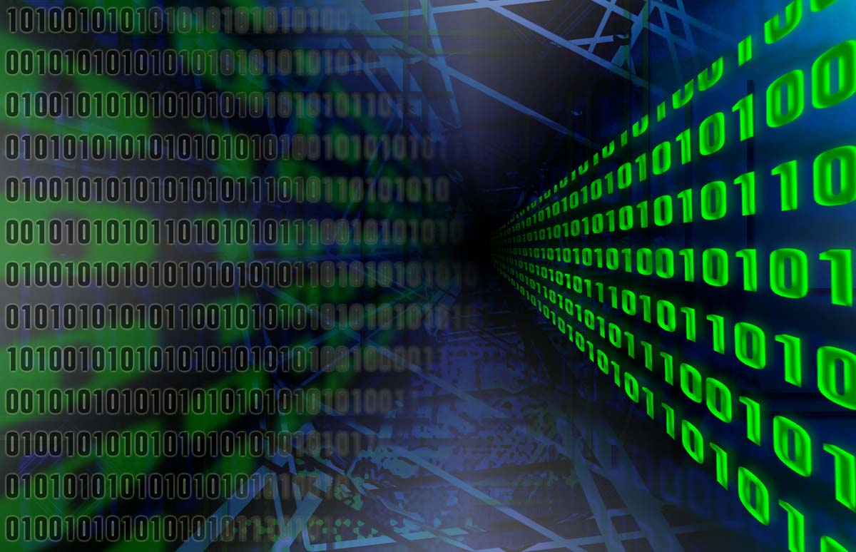 Big Data para la compra programática