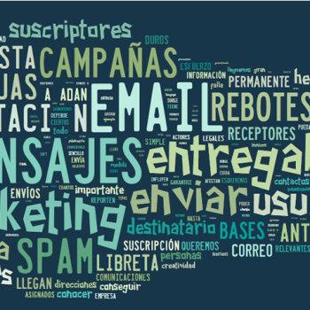 entregabilidad en email marketing