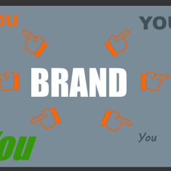 marketing-one-to-one