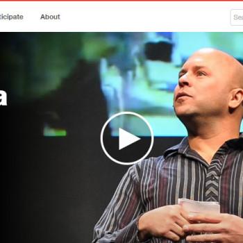7 charlas TED sobre marketing digital