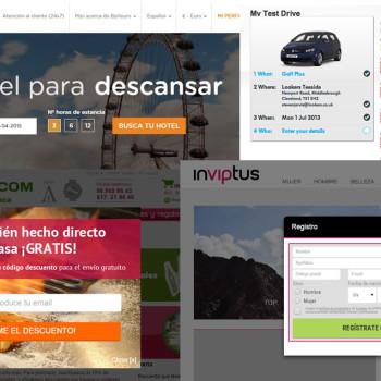 formularios-adecuados-ecommerce