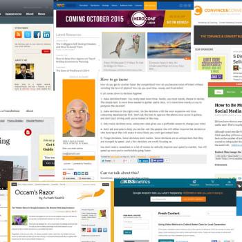 blogs sobre marketing digital