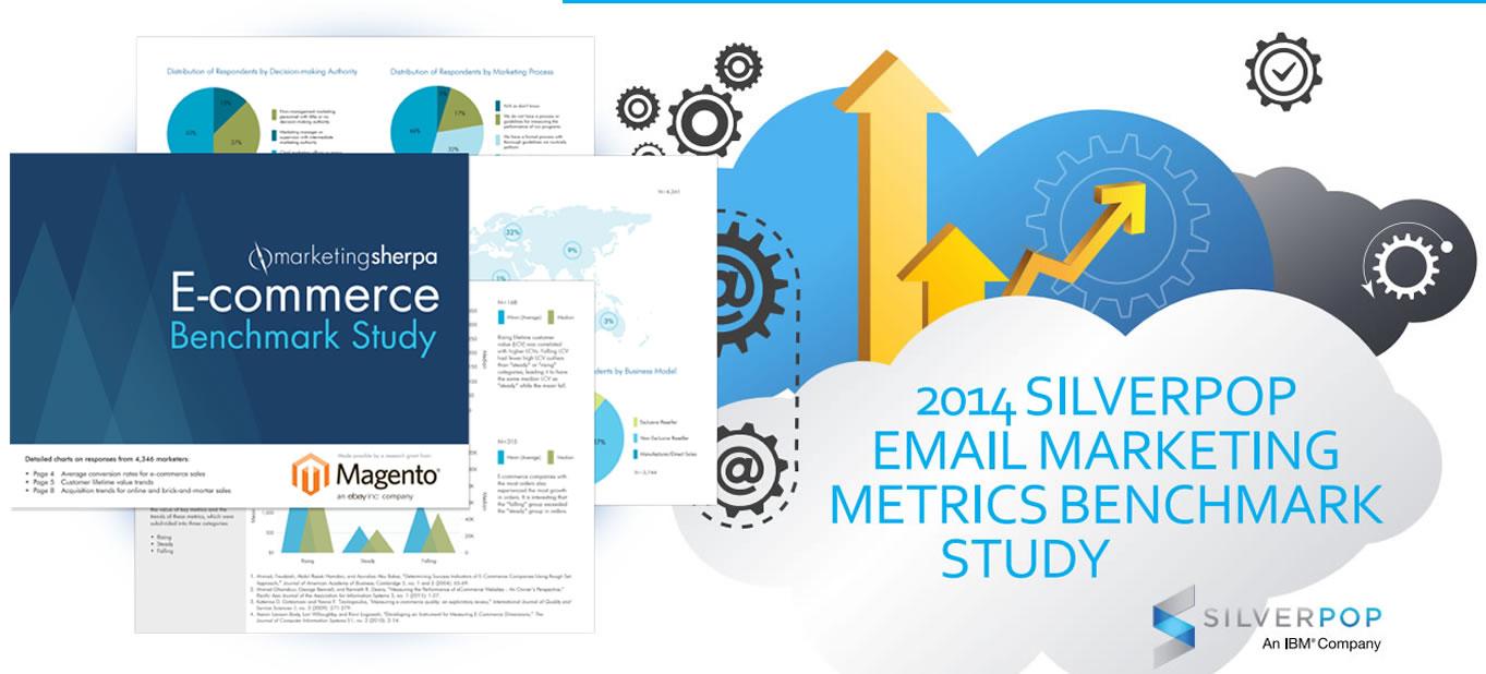 estudios email marketing