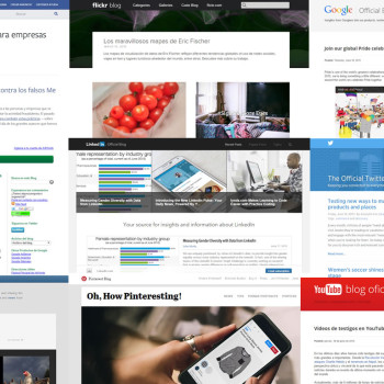 blogs de empresas digitales