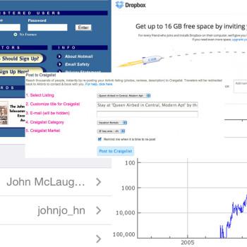 ejemplos de growth hacking